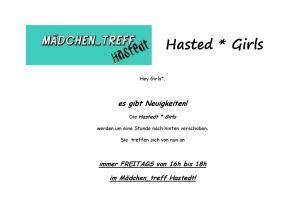 Hasted Girls neue Uhrzeit groß-page-001