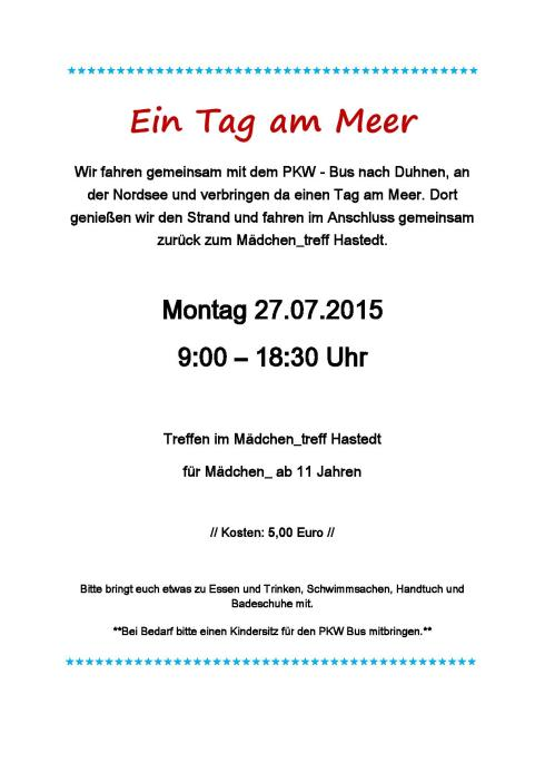 Aushang Tag am Meer SF 2015-page-001
