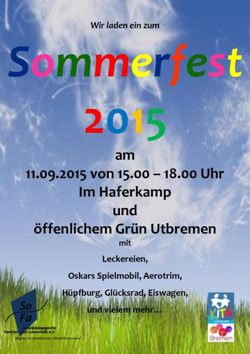 Plakat Sommerfest 2015-page-001