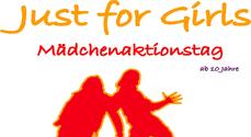 csm_Maedchenaktionstag_logo_Kopie_5419131cf3