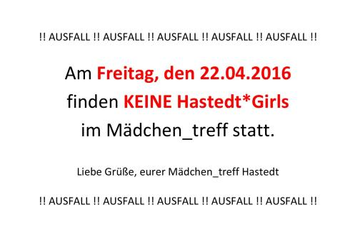 AUSFALL Hastedt Girls 22.4.16-page-001