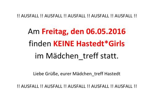AUSFALL Hastedt Girls 6.5.16-page-001