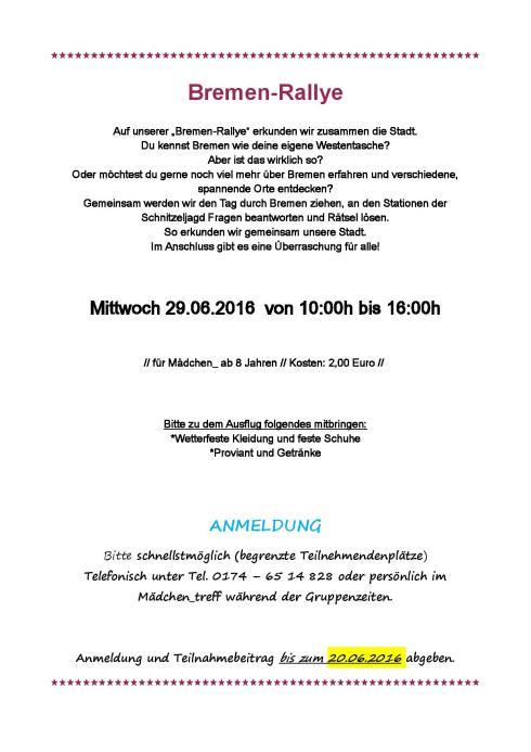 Bremen Rallye-page-001