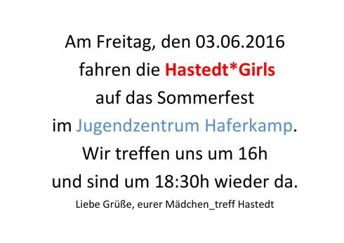 Hastedt Girls Sommerfest Haferkamp 2016-page-001