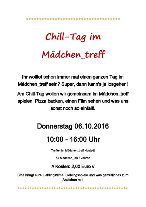 chill-tag