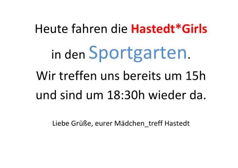 hastedt-girls-sportgarten-page-001