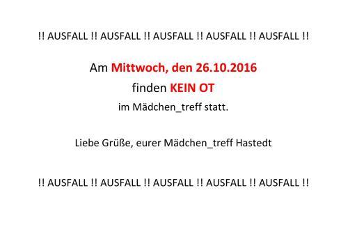 ausfall-ot-26-10-2016-page-001