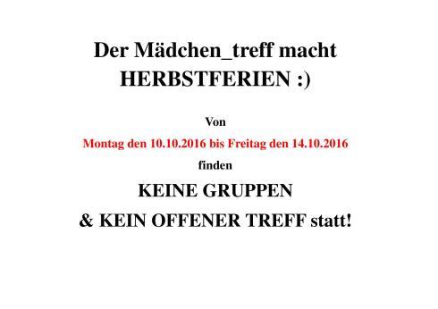 herbstferien-2016-schlieszeit