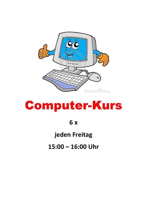 computerkurs-im-madchentreff-aushang-page-001