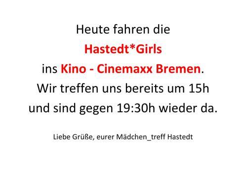 hastedt-girls-kino-cinemaxx-page-001