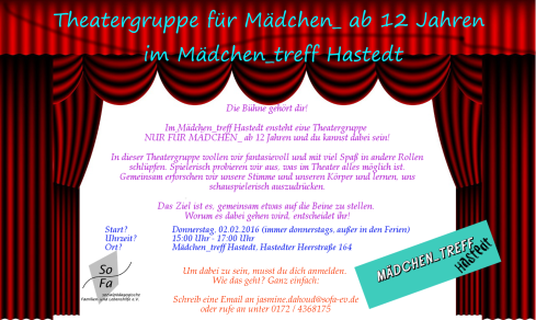 flyer-theater-mittig-neue-nr