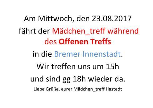 OT Ausflug City Bremen 23.8.17-page-001